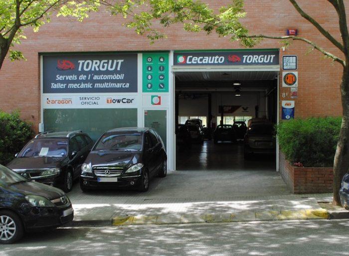 Torgut-ServeiAuto-Taller-Mecanico-en-Sant-Cugat