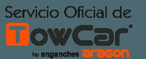 TorgutServeiAuto-ServicioOficialTowCar